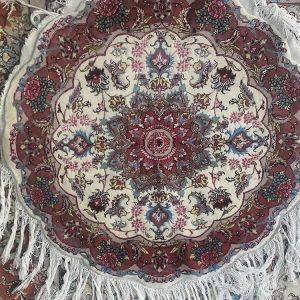 قالیشویی صفاهان